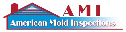 American Mold Inspections